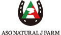 ASO NATURAL J FARM